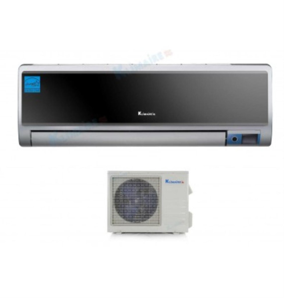 Top 10 Best Selling Air Conditioners Reviews 2017