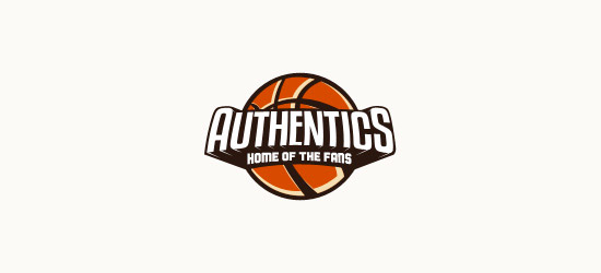 basketball logo design ideas authentics basketball logo design