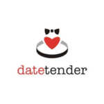 30 Love and Dating Logo Design For Your Inspiration