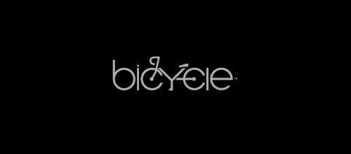 bike logo design keyword