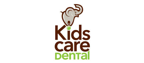 design Children's Dentist logo