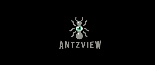 Grey eyes -ant-logo.jpg