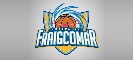 basketball logo design ideas fraigcomar