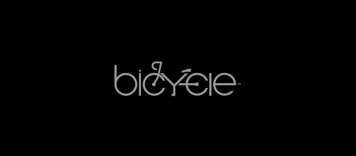 bike logo design bike logo design
