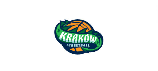 basketball logo design ideas streetball basketball logo design
