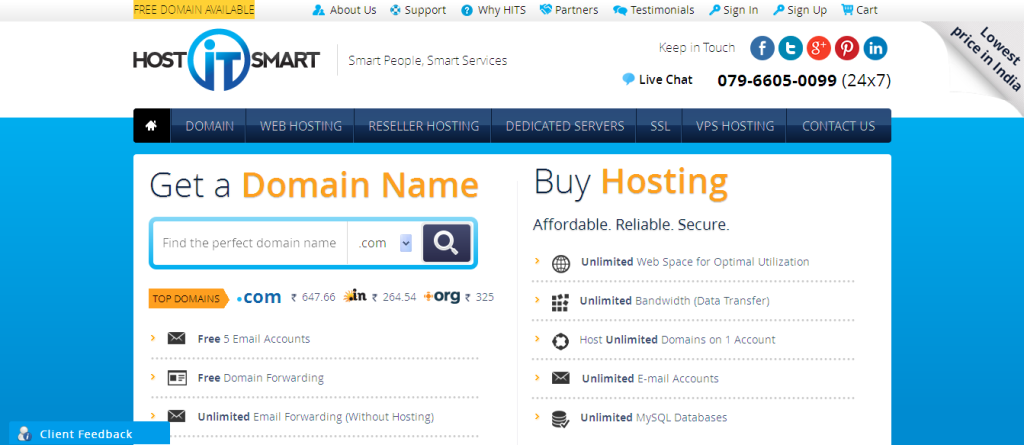 online-your-website_-Domain-Hosting-SSL-Dedicated-Server-get-it-with-Host-IT-Smart
