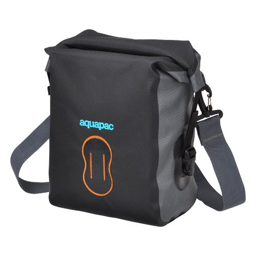 Aquapac Stormproof SLR Camera Pouch 022