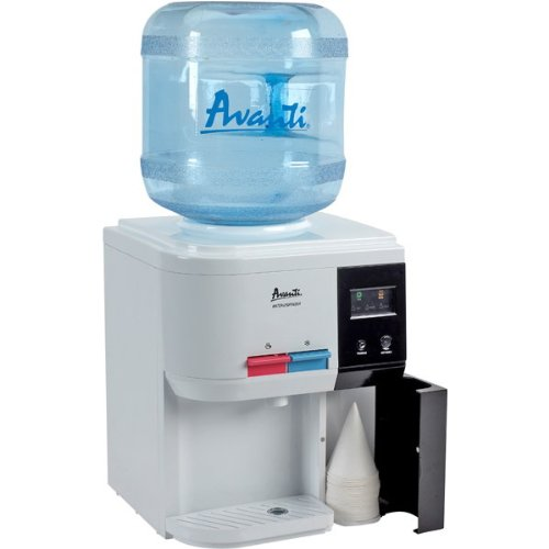Top 10 Best Selling Water Cooler Reviews 2017