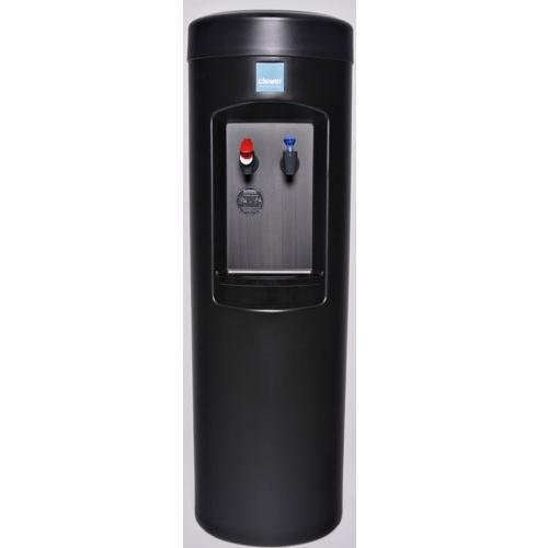 Top 10 Best Selling Water Cooler Reviews 2019
