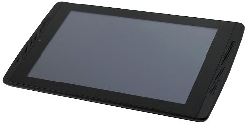 EVGA Tegra Note 7 16 GB Tablet