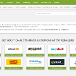 Freeclues.com Review- Get Cashback on Your Online Purchases