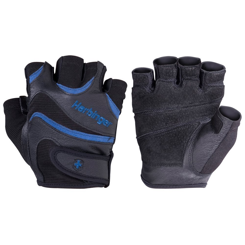 Top 10 Best Selling Weight Lifting Gloves For Men Reviews 2018