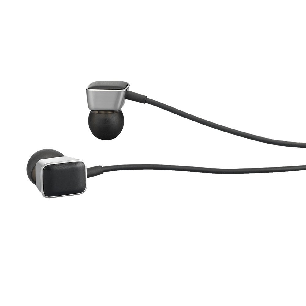 Harman Kardon AE High-Performance In-Ear Headphones