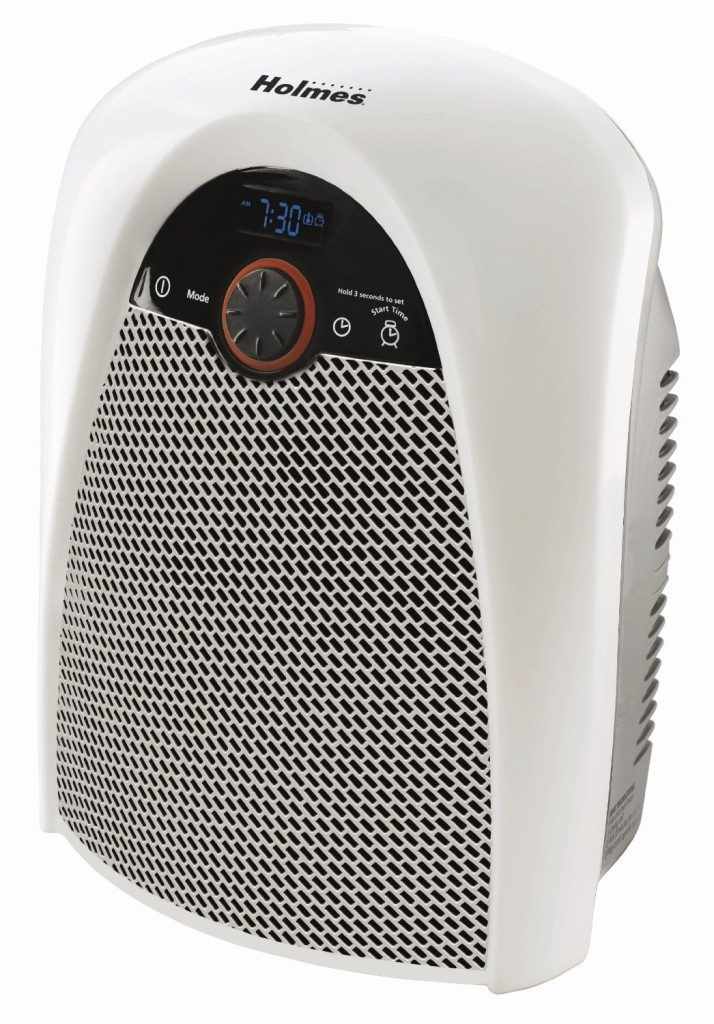 Top 5 Best Selling Electric Space Heaters Reviews 2017