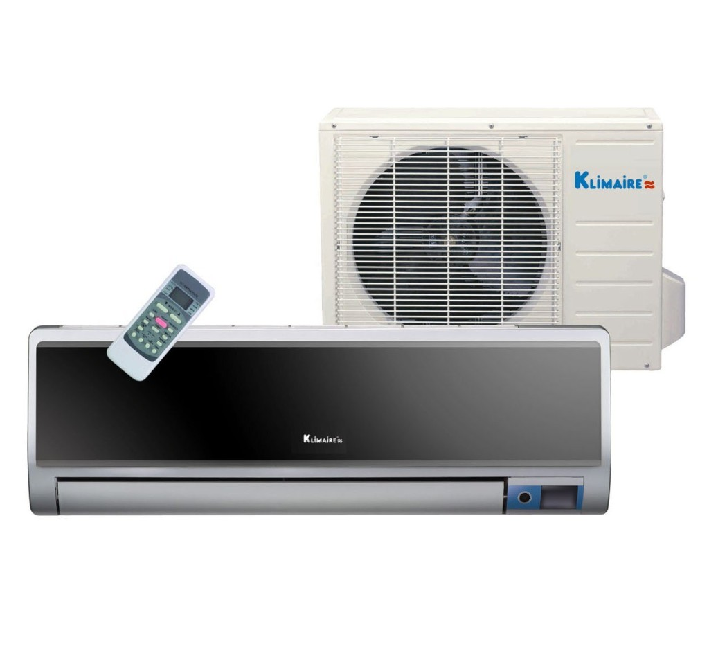 #2274AA Top 10 Best Selling Air Conditioners Reviews 2017 Brand New 11611 Compare Split Air Conditioners images with 1024x943 px on helpvideos.info - Air Conditioners, Air Coolers and more