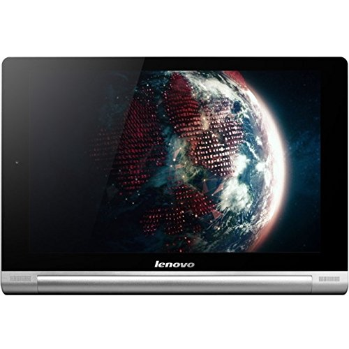 Lenovo Yoga 10 HD+ 10-Inch Tablet
