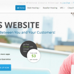 MilesWeb Review – A Good Affordable Web Host You Can Trust