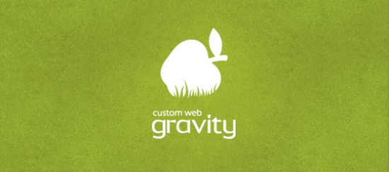 Negative Space Logo Designs examples-11