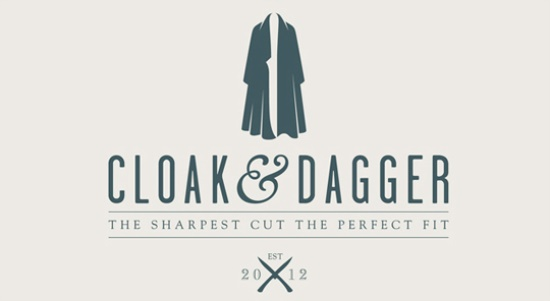 Negative Space Logo Designs examples-16