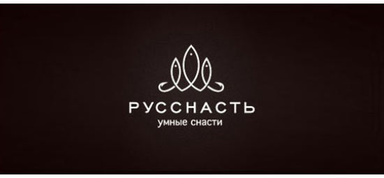 Negative Space Logo Designs examples-3