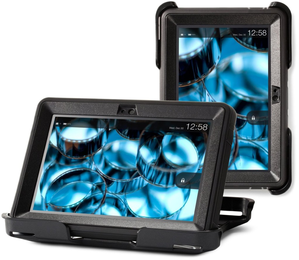Top 10 Best Selling Kindle Fire Hdx Cases And Covers