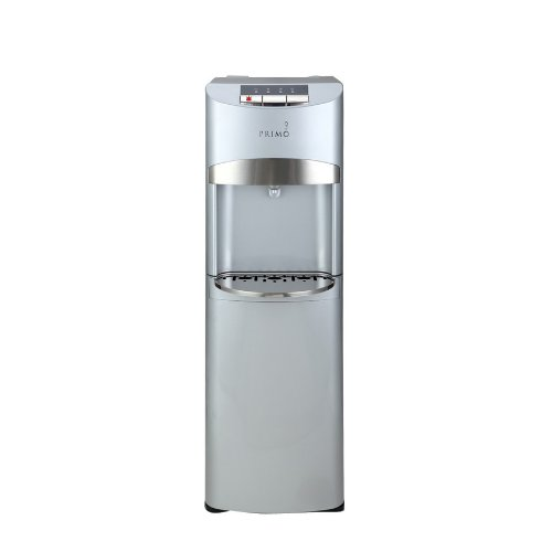 Primo Bottom Loading Water Dispenser Hot Cold Model 900119