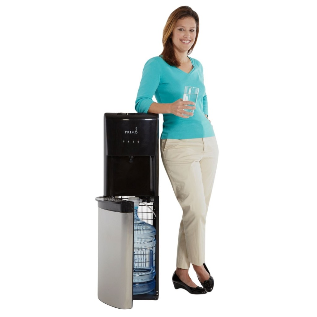Primo Hot Cold Room Water Cooler