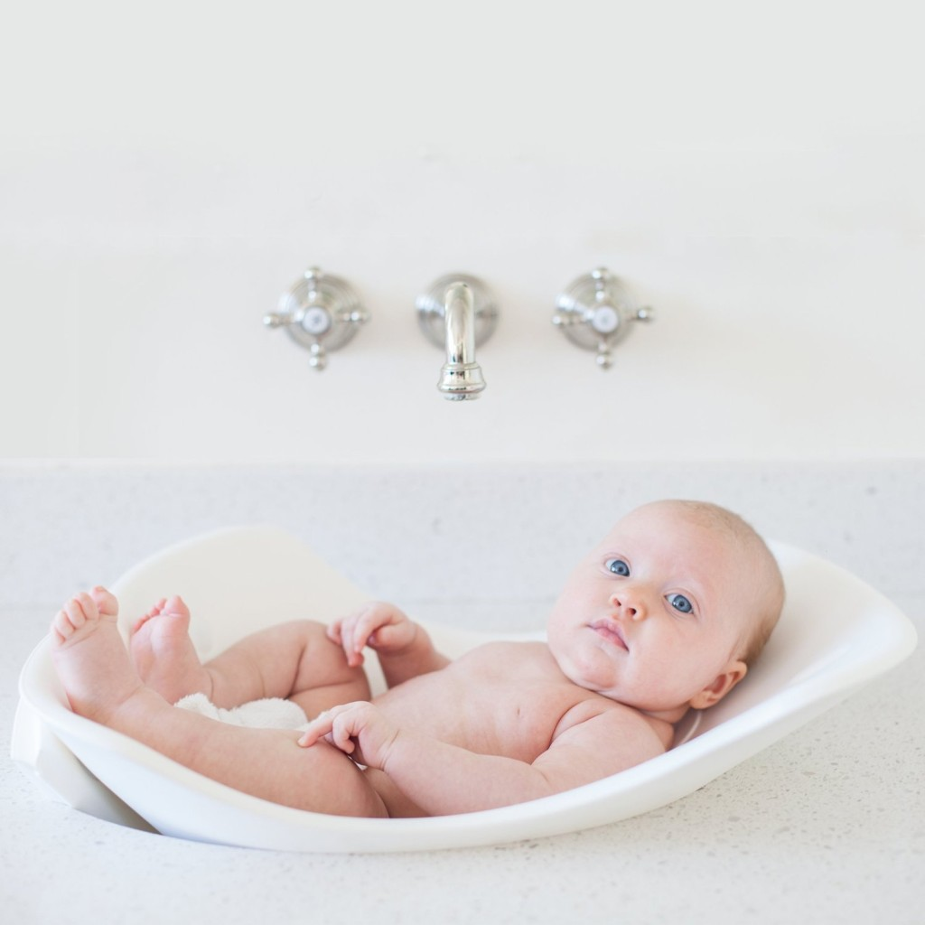top 10 best selling baby bathing tubs reviews 2017