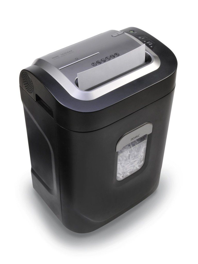 business paper shredder reviews Staples® has shredders for your home office or business shop our great  selection and  staples 15-sheet cross-cut shredder (1182) $13599 add to  cart.