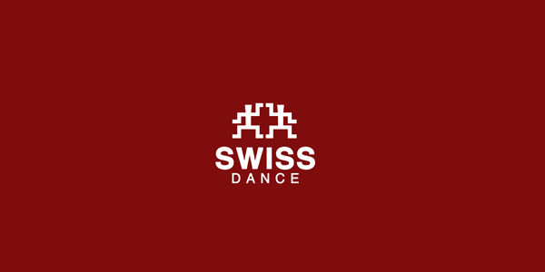 Swiss Dance