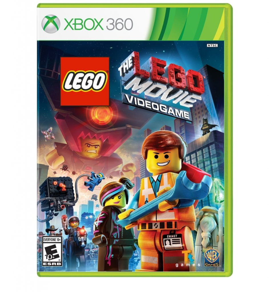 Used XBOX 360 Games: Buy & Sell Used XBOX 360 Games at our ...