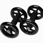 Top 10 Best Selling AB Wheels Reviews 2017
