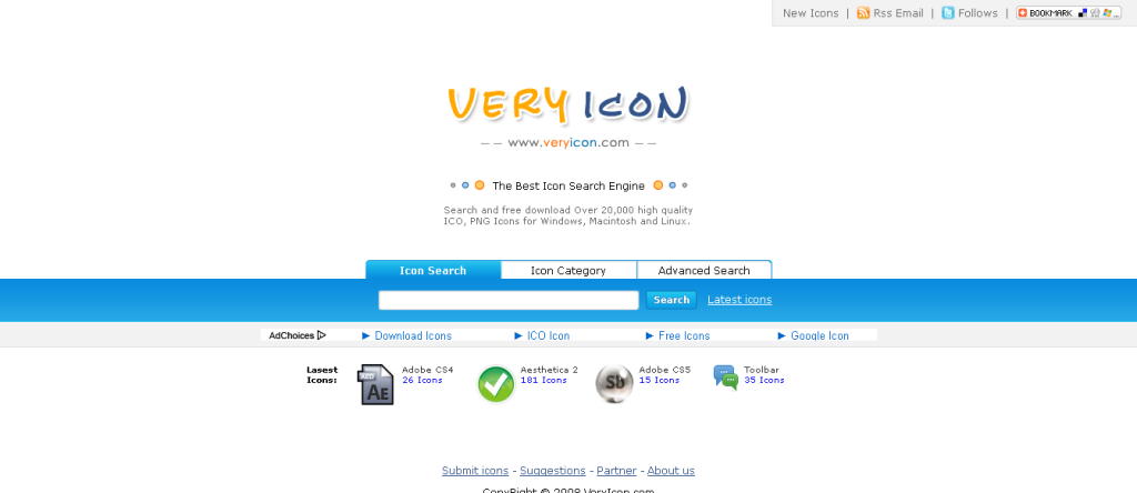 Very Icon, Free Icons, PNG ICO Icons,Vista Icons Search AND Download