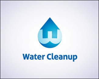 Water Cleanup