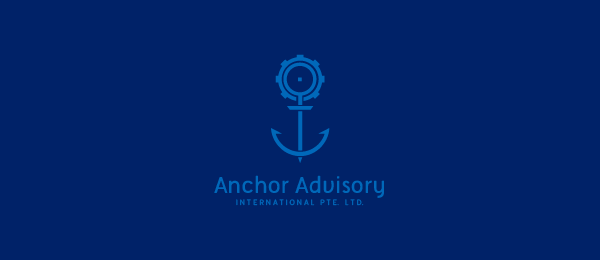 anchor advisory logo https://toppersworld.com/30-cool-anchor-logo-designs-for-inspiration/