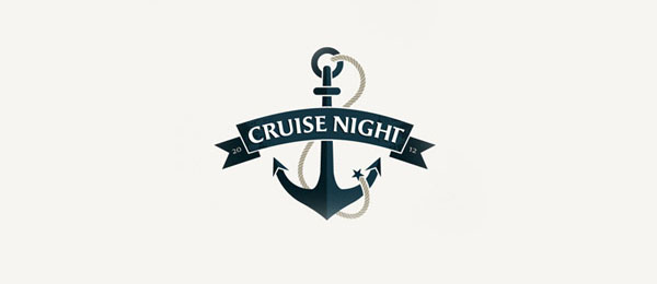 anchor logo design examples cruise night https://toppersworld.com/30-cool-anchor-logo-designs-for-inspiration/
