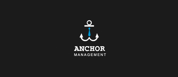 anchor logo design examples design https://toppersworld.com/30-cool-anchor-logo-designs-for-inspiration/