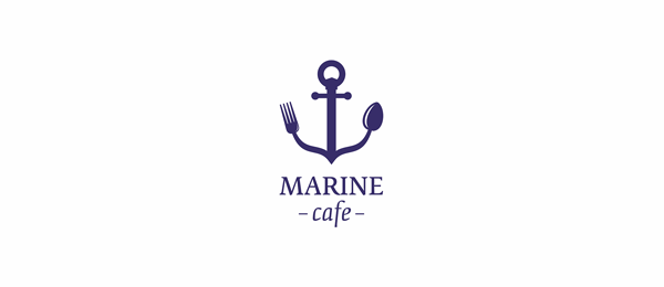 anchor logo design examples marine https://toppersworld.com/30-cool-anchor-logo-designs-for-inspiration/
