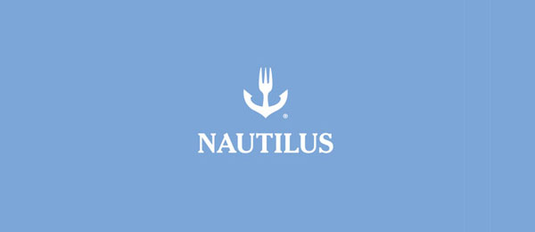 anchor logo design examples nautilus https://toppersworld.com/30-cool-anchor-logo-designs-for-inspiration/
