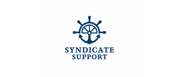 anchor logo design examples syndicate support https://toppersworld.com/30-cool-anchor-logo-designs-for-inspiration/