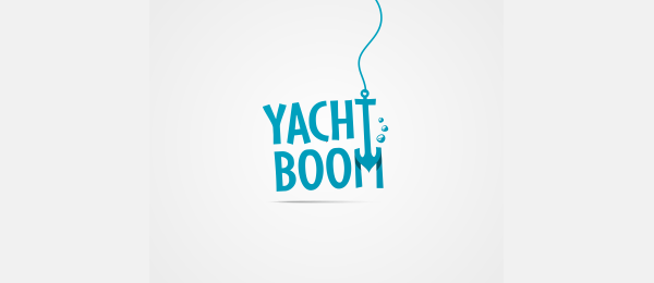 anchor logo design examples yacht boom https://toppersworld.com/30-cool-anchor-logo-designs-for-inspiration/