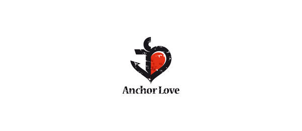 anchor love logo https://toppersworld.com/30-cool-anchor-logo-designs-for-inspiration/