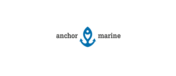 anchor marine logo design https://toppersworld.com/30-cool-anchor-logo-designs-for-inspiration/