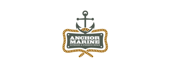 anchor marine logo https://toppersworld.com/30-cool-anchor-logo-designs-for-inspiration/