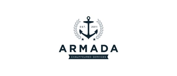 armada v1 anchor logo design examples https://toppersworld.com/30-cool-anchor-logo-designs-for-inspiration/