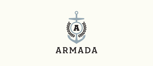 armada v2 anchor logo design examples https://toppersworld.com/30-cool-anchor-logo-designs-for-inspiration/