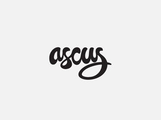 Awesome Examples Of Minimalist Logos