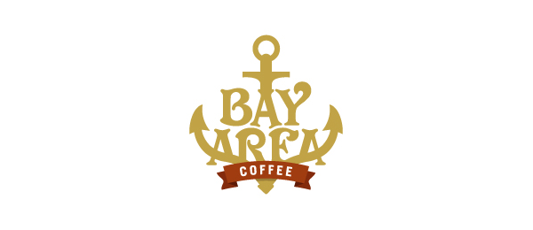 bay area coffee https://toppersworld.com/30-cool-anchor-logo-designs-for-inspiration/