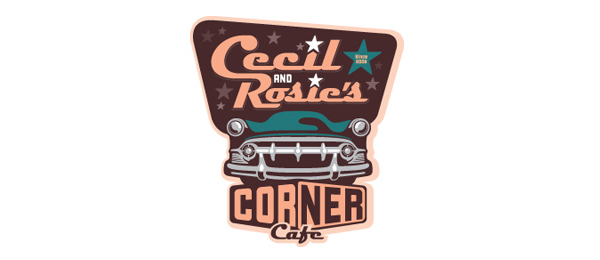car logo design cafe 14