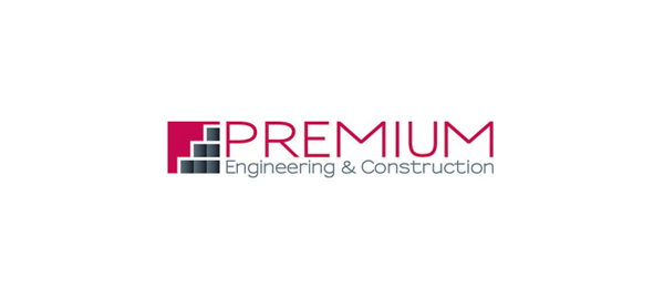 engineering construction logo design examples https://toppersworld.com/creative-construction-logo-ideas/